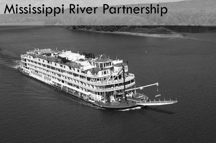 Mississippi River Partnership